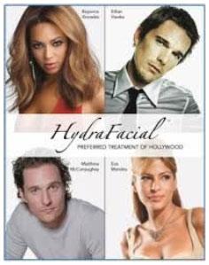 hydra-2 Poliklinika Aesthete zagreb - Plastična kirurgija - Estetski zahvati i tretmani kože, lica i tijela