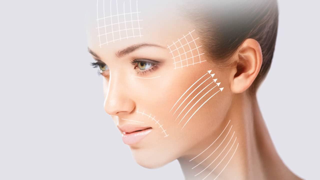 mezoniti-Poliklinika Aesthete zagreb - Plastična kirurgija - Estetski zahvati i tretmani kože, lica i tijela